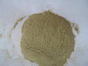 Seaweed Powder 1.36kg