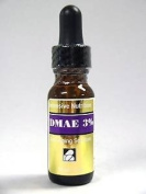 Intensive Nutrition - DMAE 1% TOPICAL 14 ml [Health and Beauty]