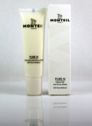 Monteil Paris Pure-N 30ml SOS Pore Reducer