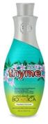 Free Thyme Hypoallergenic Blemish & Scent Free Intensifier 8.5z