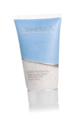 Seacret Facial Peeling Milk with Apricot Seeds