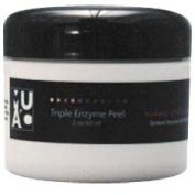 Makeup Artists Choice Triple Enzyme Facial Peel 60ml Jar