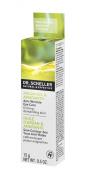 Dr. Scheller Argan Oil and Amaranth Anti-Wrinkle Eye Care, 15ml