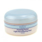 Dr. Denese Firming Facial Light Resurfacing Peel - 60ml