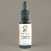 Keys Care Reflex ProBiome 30ml