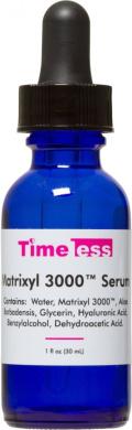 Matrixyl 3000 Serum w/ Hyaluronic Acid 30ml