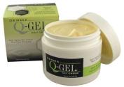 Paraben Free Derma Q-Gel CoQ10 Anti-Wrinkle Skin Energising Formula