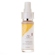 Wei East Mandarin Orange Even Complexion Skin Tone Perfector, 30ml