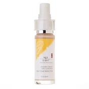 Wei East Mandarin Orange Even Complexion Skin Tone Perfector, 30ml