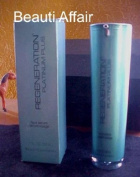 Beauticontrol Regeneration Platinum Plus Face Serum