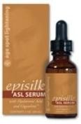 Episilk ASL Age Spot Lightening Serum