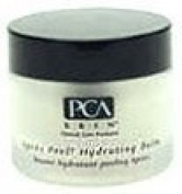 PCA Skin pHaze 11+ Apres Peel Hydrating Balm 50ml