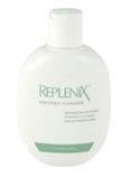 Replenix Fortified Cleanser - 200ml
