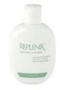 Replenix Fortified Cleanser - 200ml