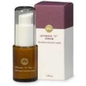 Zia Natural Skincare Ultimate C Serum, 15ml Bottle