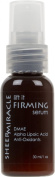 Lift It Firming Serum with DMAE & Alpha Lipoic Acid 30ml