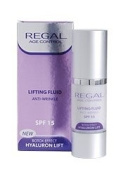 Regal Anti-ageing Serum - Argireline & Ha Hyaluronic Acid - Botox Effect, Remove Wrinkles, Face-neck-skin Firming