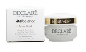 Declare Nutrilipid Cream, 50ml Jar