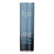 H2O Plus Sea Results Overnight Perfecting Peel
