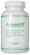 Acnepril - Acne Treatment Skin Detox Balance Hormone Levels