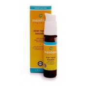 Mambino organics Scar Repair Booster 30 ml / 1 fl oz