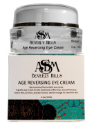 Best Eye Cream Anti Wrinkle Age Reversing Eye Cream