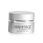 Dermitage Skin Renewal Complex with Rejuvaline 1.74 Oz