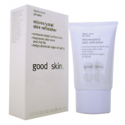 Good Skin Microcrystal Skin Refinisher Alumina-Crystals 50ml Boxed