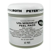 Peter Thomas Roth Un wrinkle Peel Pads, 60 Count
