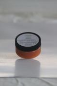 Pumpkin Peel 60ml Jar 30% Glycolic Acid, 30% TCA & 10% Lactic Acid