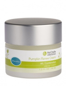 Mychelle Pumpkin Renew Cream Unscented