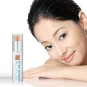 UNT Pore Refiner Plus - Pore Miminimizer Serum
