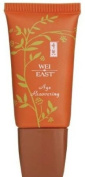Wei East Age Recovering Beauty Treatment
