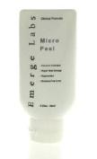 Emerge Labs Microdermabrasion Micro-Peel