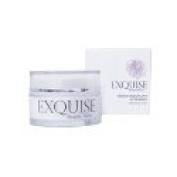 Exquise Oxygenating Anti-Wrinkle Serum