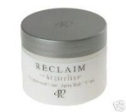 Principal Secret Reclaim Revolutionary Night Cream