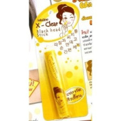 Mistine X-clear Blackhead Stick -New Korea Hot Hit Item