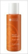 Oriental Princess Natural Intensive C Radiant Toner