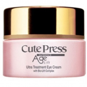 Cutepress Nutrience Age Lift Ultra Treatment Eye Cream
