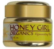 Honey Girl Organics Rejuvenating Mask -- 50ml