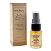Rosehip Treatment Facial Oil 15ml oil by Evan Healy
