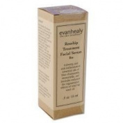 Rosehip Treatment Facial Serum 15ml oil by Evan Healy