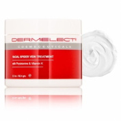 Dermelect Vacial Spider Vein Treatment 70ml