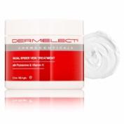 Dermelect Vacial Spider Vein Treatment 70ml