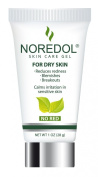 Noredol Skin Care Gel 30ml