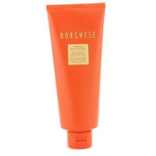 Borghese Fango Brillants (Brightening Mud Mask Face & Body) - 200ml/7oz