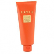 Borghese Fango Brillants (Brightening Mud Mask Face & Body) - 200ml/7oz