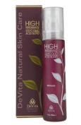 Devita Natural Skin Care 0213710 High Performance Glycolic Acid - 1.7 oz