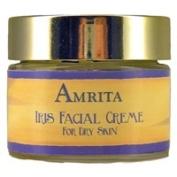 Iris Facial Creme for Dry Skin