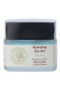 Forest Essentials Light Hydrating Hydra Eye Gel - 50g